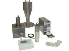 Установка спектрометрическая СКС-99 «СПУТНИК»  запросить стоимость
