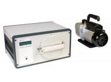Альфа-спектрометр МКС-01А «Мультирад-AC»  запросить стоимость