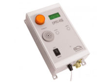 Измеритель-сигнализатор гамма-излучения пороговый стационарный СРПС-05Д  запросить стоимость