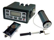 Дозиметр-радиометр МКС-07Н  запросить стоимость