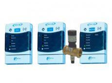 Система САКЗ-МК®-2Е и сигнализатор загазованности оксидом углерода СЗ-2Е  запросить стоимость