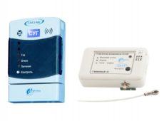Сигнализатор загазованности СЗ-3, СЗ-3С (сжиженный газ)  запросить стоимость