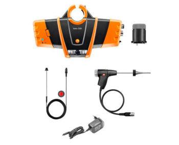 testo-330i-set-0563-3000-70_master