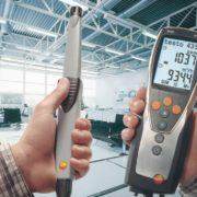 testo-435-4-indoor-air-quality-measurement_im6c