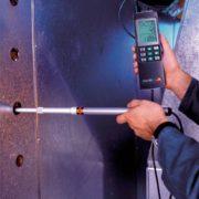 testo-445-vac-measuring-instrument-channel_master