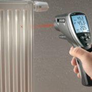 testo-845-infrared-thermometer-heating_master