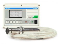 рН-метр - милливольтметр МАРК-902МП  запросить стоимость