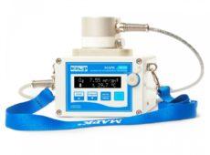 Анализатор растворенного кислорода МАРК-3010  запросить стоимость