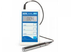 Анализатор растворенного кислорода МАРК-302T  запросить стоимость