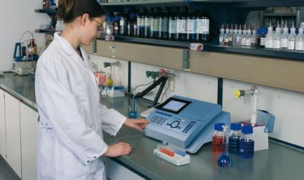 Адгезиметр ПСО-10МГ4 АД  запросить стоимость