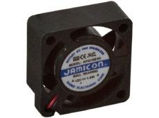 Вентилятор постоянного тока KF0210-00 (Серия KF)  запросить стоимость