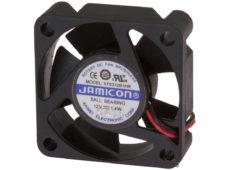 Вентилятор постоянного тока KF0310-01 (Серия KF)  запросить стоимость