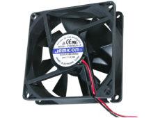 Вентилятор постоянного тока JF1238-13 (Серия JF)  запросить стоимость