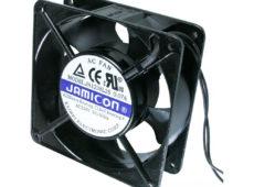 Вентилятор постоянного тока JF0815-03 (Серия JF)  запросить стоимость
