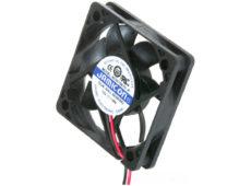 Вентилятор постоянного тока KF0510-01 (Серия KF)  запросить стоимость