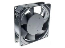 Вентилятор постоянного тока KF0820-01 (Серия KF)  запросить стоимость