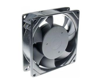 Вентилятор постоянного тока JF0625-01 (Серия JF)  запросить стоимость
