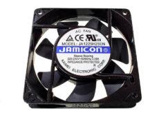 Вентилятор постоянного тока KF0715-01 (Серия KF)  запросить стоимость