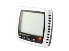 Testo 608-H2 - Термогигрометр с функцией сигнализации  запросить стоимость