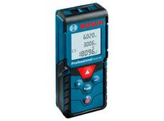 Лазерный дальномер  GLM 40 Professional  запросить стоимость