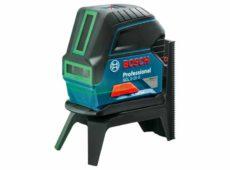 Комбинированный лазер  GCL 2-15 G Professional  запросить стоимость