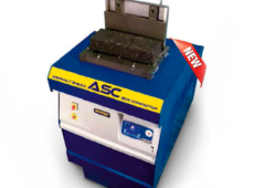 Электромеханический уплотнитель для определения прочности асфальтобетона на сдвиг B039A  запросить стоимость