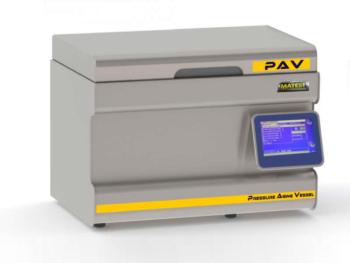 Камера ускоренного старения под давлением (PAV) B091М  запросить стоимость