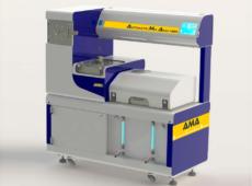 Асфальтоанализатор АМА В003  запросить стоимость