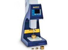 Автоматический пенетрометр SMARTIP В059М  запросить стоимость