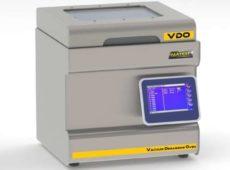 Камера старения под давлением (VDO) B091M-01  запросить стоимость