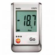testo-175T1-instrument-temperature-001857_master