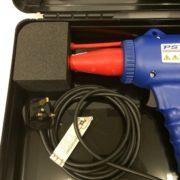 Buckleys-PST-100-AC-Spark-Tester-2