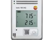 0572-2014-testo-160-IAQ-front-celsius_master
