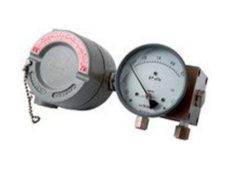 Взрывозащищённые дифманометры от 1 кПа - 1ExdIICT4  запросить стоимость