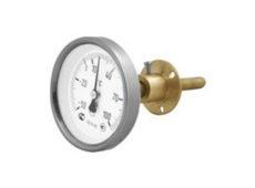 Термометры биметаллические, технические, специальные для вентиляции и кондиционирования  запросить стоимость
