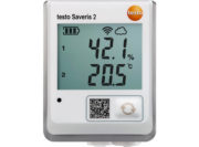 Saveris5-1
