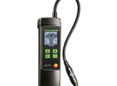 Детектор утечек хладагентов для аммиака (NH3) Testo 316-4, комплект 2  запросить стоимость