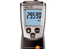 """Манометр абсолютного давления серии """"Pocket Line"""" Testo 511  запросить стоимость"""
