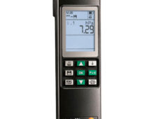Дифференциальный манометр Testo 521-3  запросить стоимость