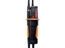 Testo 750-1 - Тестер напряжения  запросить стоимость