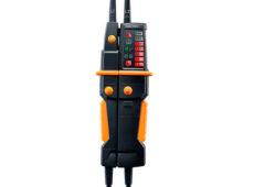 Testo 750-2 - Тестер напряжения  запросить стоимость