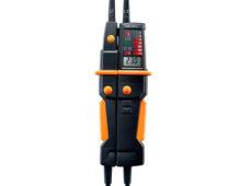 Testo 750-3 - Тестер напряжения  запросить стоимость