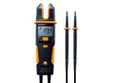 Testo 755-1 - Тестер тока/напряжения  запросить стоимость