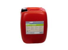 Промывка теплообменников BWT CP-5008  запросить стоимость