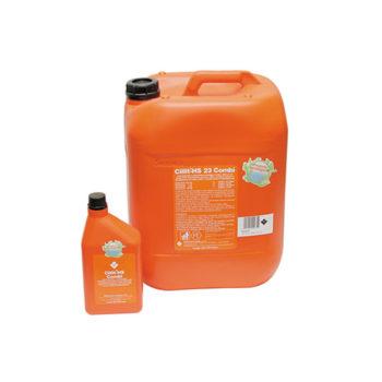 Жидкий концентрат BWT Cillit-HS 23 Combi 20 кг  запросить стоимость