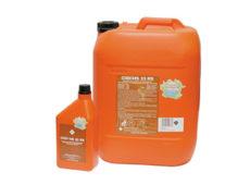 Жидкий концентрат BWT Cillit-HS 23 RS 20 кг  запросить стоимость