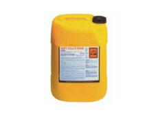 Реагент для пассивации после промывки теплообменников BWT Cillit-NAW  запросить стоимость