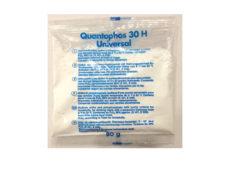 Порошок для дозирования BWT Quantophos Universal 30H, 12x80 г  запросить стоимость