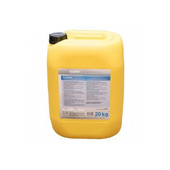 Промывка теплообменников BWT Cillit-Kalkloser  запросить стоимость