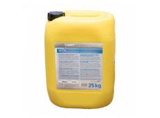 Реагент для нейтрализации химически агрессивных веществ Cillit-Neutra  запросить стоимость